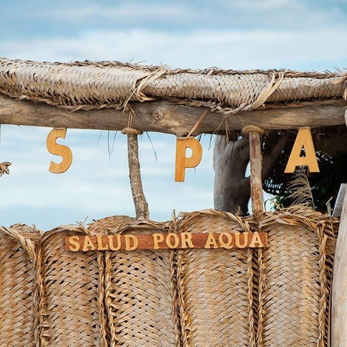 Espa - Eco del Mar