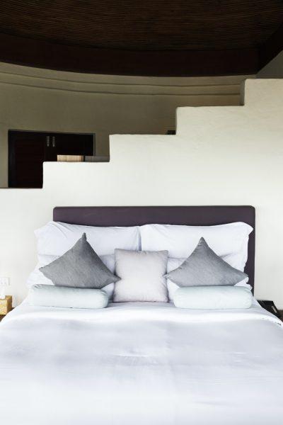 hotel-room-at-a-luxury-resort-1.jpg