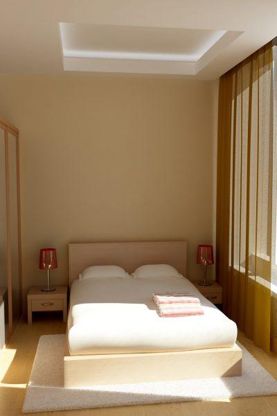 modern-hotel-bedroom.jpg